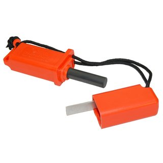 Ultimate Survival Technologies StrikeForce Firestarter