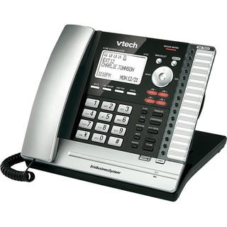 VTech ErisBusinessSystem UP406 DECT Cordless Phone|https://ak1.ostkcdn.com/images/products/9087606/P16277358.jpg?impolicy=medium