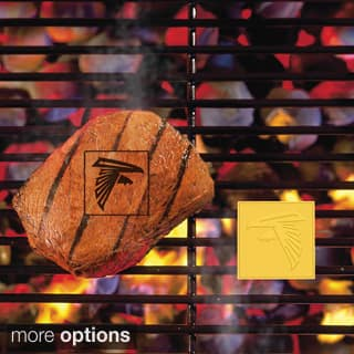 Fanmats NFL Fan Brands