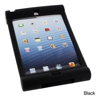 SoundLogic Protective Non-slip Silicone iPad Mini Case