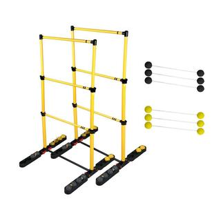 Franklin Sports Fold-N-Go Golf Toss