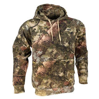 King's Camo Mountain Shadow Cotton Hunting Hoodie|https://ak1.ostkcdn.com/images/products/9088590/Kings-Camo-Mountain-Shadow-Cotton-Hunting-Hoodie-P16278229.jpg?impolicy=medium
