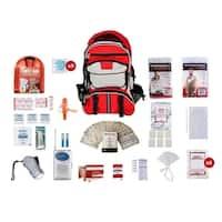 Guardian Survival Kit