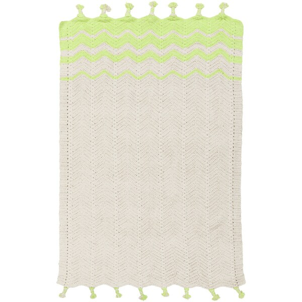 PEPPER Hand-woven Braided Reversible Area Rug - 5' x 8'
