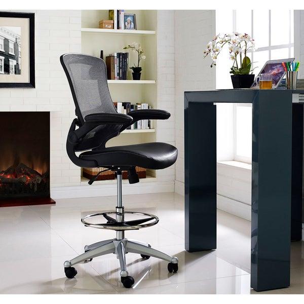 Attainment Drafting Chair
