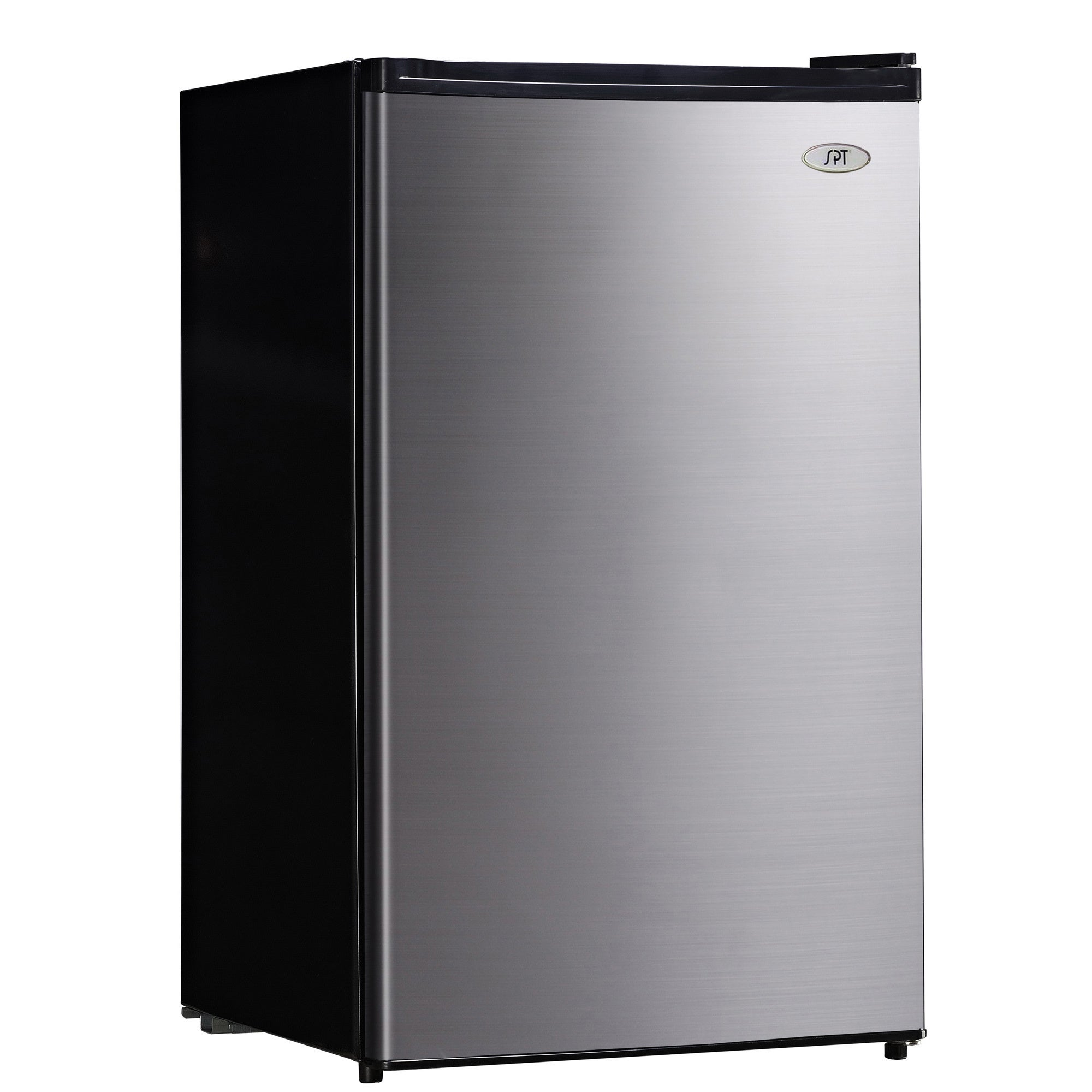 Buy Refrigerators Online at Overstock | Our Best Large