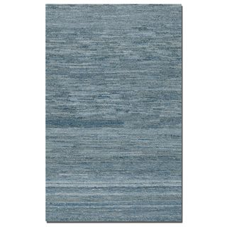 Uttermost Genoa Denim Rug - 8' x 10'