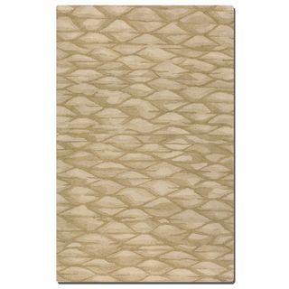 Uttermost Berkane Wool Rug (5' x 8')