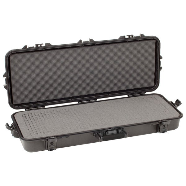 Plano Molding 36-inch All Weather Storage Case