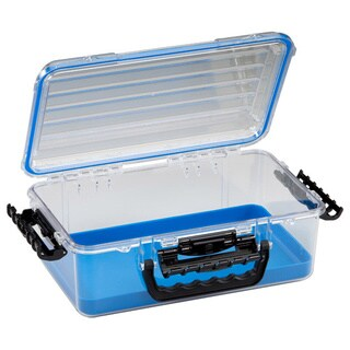 Plano Moulding Large Polycarbonate Waterproof Case