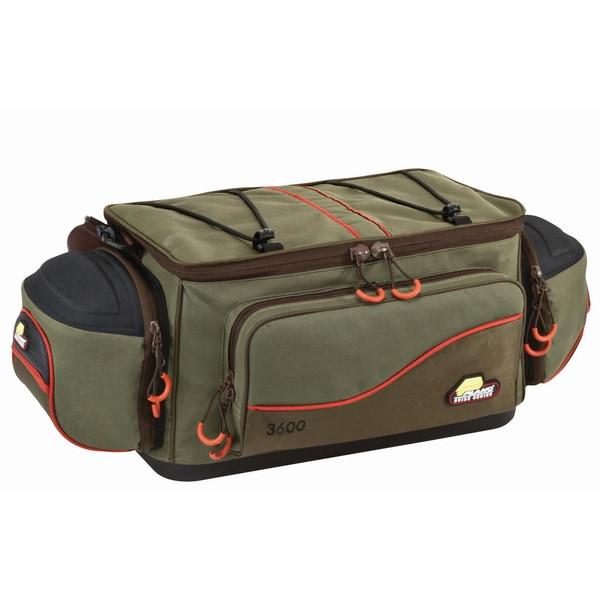 Plano Molding Medium Guide Series Tackle Bag