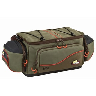 Plano Molding Medium Guide Series Tackle Bag