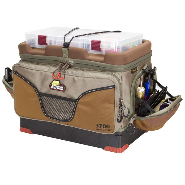 Plano Molding Large Hydro Flo Tackle Bag