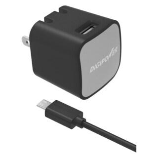 DigiPower AC Adapter