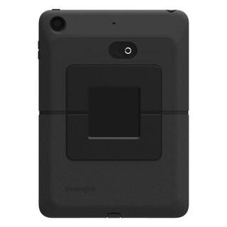 Kensington SecureBack M Series Rugged Case Enclosure for iPad Air - B