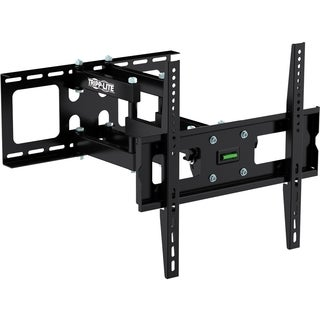 "Tripp Lite Display TV Wall Monitor Mount Arm Swivel/Tilt 26"" to 55"" T"