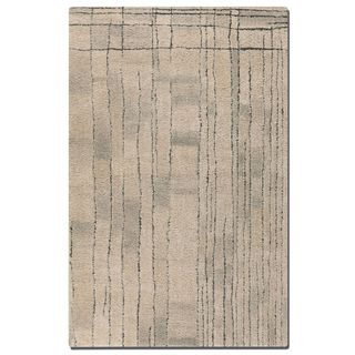 Uttermost Tangier Wool Rug (8' x 10')