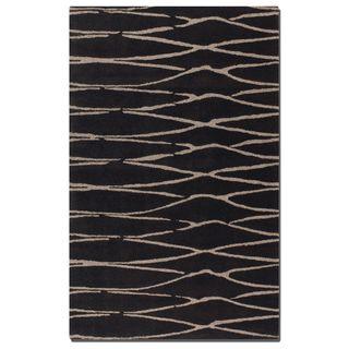 Uttermost Temara Wool Rug (5' x 8')