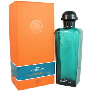 Hermes Eau D'Orange Verte Men's 13.5-ounce Eau de Cologne Spray