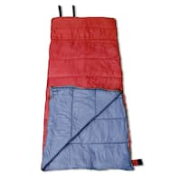 Gigatent Red Badger Sleeping Bag