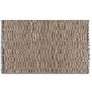 Uttermost Nalanda Chenille Rug (5' x 8')