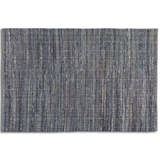 Uttermost Aberdeen Recycled Cotton Rug (8' x 10')