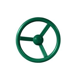 Gorilla Playsets Steering Wheel|https://ak1.ostkcdn.com/images/products/9091609/Gorilla-Playsets-Steering-Wheel-P16280660.jpg?_ostk_perf_=percv&impolicy=medium