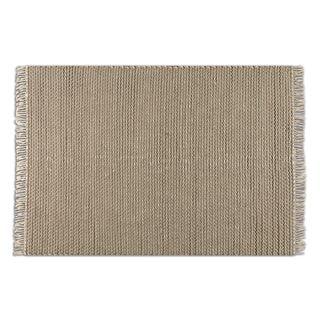 Uttermost Juntura Wool Rug (8' x 10')
