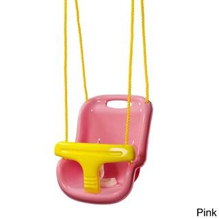 Gorilla Playsets Infant Swing