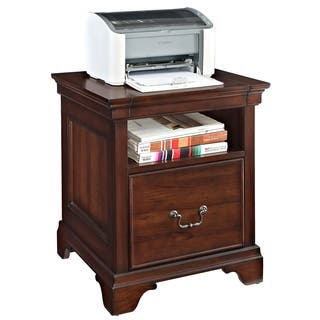 Mulberry Deveraux Cherry Finish File/ Printer Stand|https://ak1.ostkcdn.com/images/products/9092308/P16281258.jpg?impolicy=medium