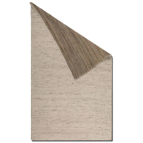 Uttermost Barhara Hemp Reversible Rug (8x10) - 8' x 10'