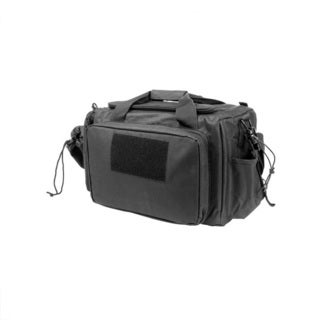 NcStar Competition Range Bag Black