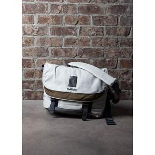Backside BakRyder Bronze/ Off-white Messenger Bag|https://ak1.ostkcdn.com/images/products/9092435/Backside-BakRyder-Bronze-Off-white-Messenger-Bag-P16281346.jpg?_ostk_perf_=percv&impolicy=medium