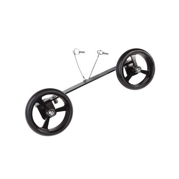 ORCA Removeable Wheels Kit For High End Coolers