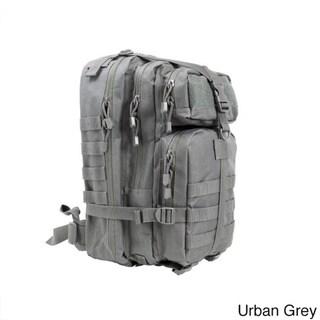 NcSTAR Vism Small Backpack