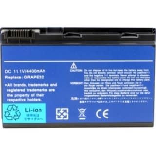 Arclyte Acer Batt Extensa 5210; 5210-300; 5220