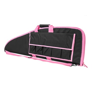 NcSTAR Vism Trim Rifle Case