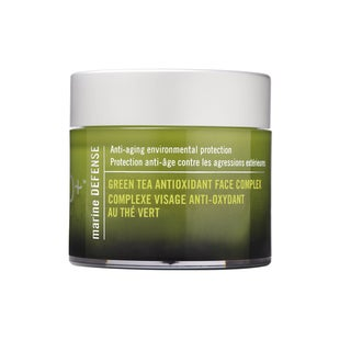 H2O+ Marine Defense Green Tea Antioxidant 1.7-ounce Face Complex