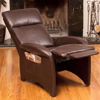 Christopher Knight Home Briggs Recliner