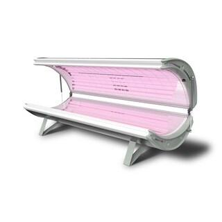 SunLite 24R Tanning Bed