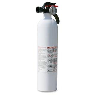 Kidde Fire Kitchen Fire Extinguisher