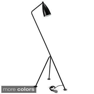 Awry Floor Lamp
