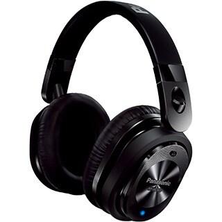 Panasonic RP-HC800-K Headset