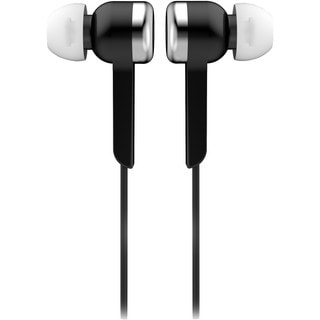 Supersonic Digital Stereo Earphones