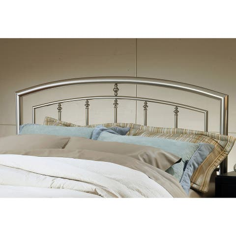 Claudia Headboard (Frame not Included)