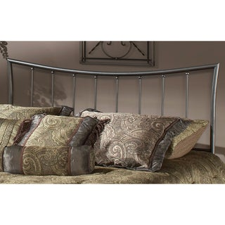 Clay Alder Home Golden Gate Headboard