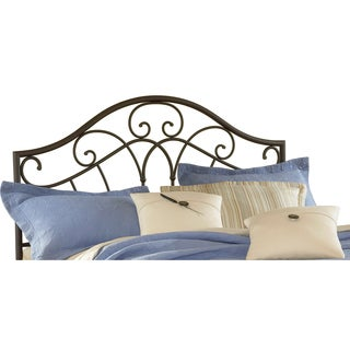 Gracewood Hollow Wilde Headboard - Brown