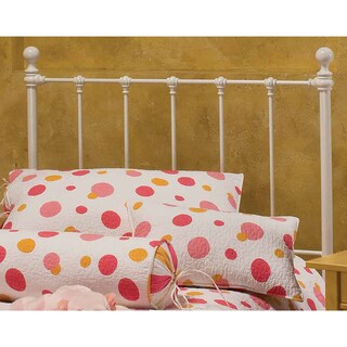 Maison Rouge Lowell Headboard