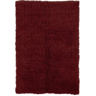 Exceptional Burgundy 3x5   4x6 Rugs   Shop The Best Deals For Aug 2017   Overstock.com