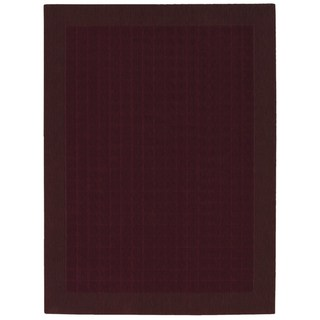 Nourison Ck11: Loom Select LS04 Area Rug